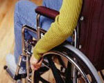 1 01 3 000110. обмеженими можливостями, особливими потребами, інвалідів