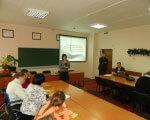 1 19 3 canada seminar-060 2. інвалідів