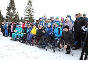 1 13 1 Paraolimpijtsy 1