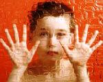 В Киеве открывается студия развития и социализации особенных детей ДЕТЕЙ