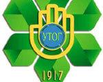 1 26 1 1421843436 emblema-kievorg 2. утог