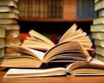 У Львові створюватимуть першу українську дейзі-бібліотеку ПРОЕКТУ
