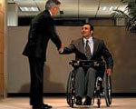 1 27 7 30 2. інвалідністю, інвалідів