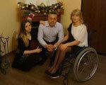1 16 3 DSC04380 2. наталія колесова, реабілітація, інвалідів