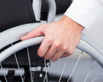 1 21 6 017267990 40300 1 2. інвалідів