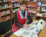 Забезпечення зайнятості осіб з інвалідністю ІНВАЛІДНІСТЮ ІНВАЛІДІВ