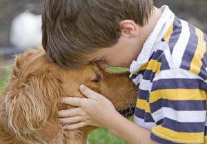 1 12 6 Dog-Kid-1
