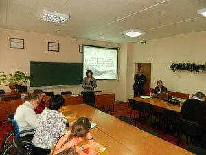 1 19 3 canada seminar-060 1