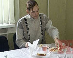 Бесплатные обеды для бердянцев с особыми потребностями (ВИДЕО) ИНВАЛИДОВ
