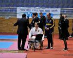 1 05 1 SIO 2174 2. инвалидных колясках