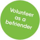 1 09 7 volunteerbefriender 1