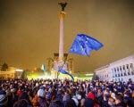 1 12 6 euromaidan best 3 2. інвалідів