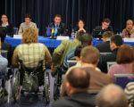 1 16 8 8a1007f6abae2c2666e1648d5c0efcc3 2. універсальний дизайн, інвалідністю, інвалідів