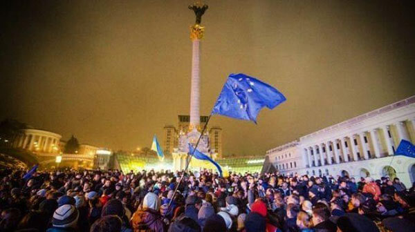 1 12 6 euromaidan best 3 1