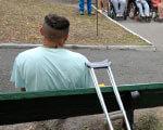 1 05 4 8gospital 2. інвалідністю, інвалідів