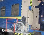 1 17 3 sem151 2. доступності, маломобільних, обмеженими фізичними можливостями, інвалідів
