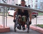 1 23 1 1424419960 invalid-kolyaska 2. доступності, инвалидов