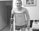 1 16 8 24056200 1 2. инвалидность, протезы, інваліда