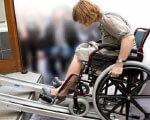 1 16 5 showimg 2. инвалидностью, ограниченными физическими возможностями