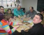 1 17 3 2015-03-15-v3b51 3 2. реабілітація, інвалідністю, інклюзії