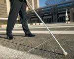 1 23 3 file1416053 3cfb3ee5 1 2. вадами зору, незрячих, особливими потребами, сліпих, інвалідів