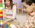Решено, как правильно комплектовать группы дошкольников с особыми потребностями ИНВАЛИДНОСТЬЮ ИНКЛЮЗИВНОЙ ОСОБЫМИ ОБРАЗОВАТЕЛЬНЫМИ ПОТРЕБНОСТЯМИ