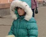 1 16 4 1426157108 cherkassy-konduktor-hotela-vybrosit-iz-marshrutki-rebenka-invalida-video 2. ребенка
