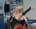 1 10 8 petrovskaya1 1 2. инвалидов