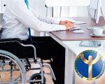1 20 1 invalid-work 2. неповносправних, інвалідів