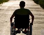 1 18 6 picturepicture 121043 54925 2. особливими потребами, інвалідів