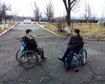 1 25 4 IMG 20141219 104357 2. мсэк, инвалидов, ограниченными возможностями, інвалідності