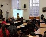 На Дніпропетровщині стартувала реєстрація учасників нового проекту для людей з обмеженими фізичними можливостями ГРАНТРАЙТЕР
