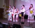 """""""Наші таланти тобі, Україно!"""" ОБМЕЖЕНИМИ ФІЗИЧНИМИ МОЖЛИВОСТЯМИ"""