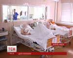 """""""Одноразові солдати"""": поранені бійці АТО приречені лишитися інвалідами, бо немає реабілітації (ВІДЕО) РЕАБІЛІТАЦІЇ"""