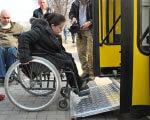 24 3 355 2. обмеженими фізичними можливостями, інвалідів