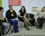 1 28 6 dsc1410jpg27042015021511 h500 m3 2. універсальний дизайн, інвалідністю