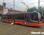 1 07 1 1427982806 2. трамвай