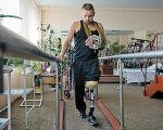 1 06 8 vgolos.com.ua 2. протезування, реабілітації, інвалідів