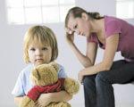 На Харьковщине более 200 детей с аутизмом АУТИЗМ