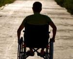 Как инвалиды-переселенцы могут получить выплаты МСЭК ВЫПЛАТЫ