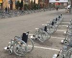 1 18 8 invalidnye-kresla-okkupirov 44341 s2 2. парковки