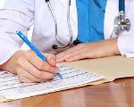 У Шепетівці заввідділенням лікарні одержала неправомірну вигоду за сприяння у встановленні інвалідності ІНВАЛІДНОСТІ