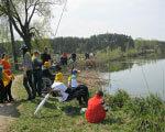 Фестиваль «Золота рибка» – 2015 (ФОТО) ДІТЕЙ