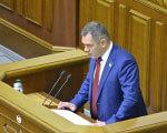 «Закон о социальной защите инвалидов требует усовершенствования» – Борис Козырь ИНВАЛИДОВ