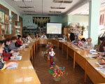 У Миколаєві впроваджують інклюзивну освіту ІНКЛЮЗИВНОЇ ОСВІТИ