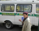 1 07 3 1p4230344 1 2. соціальне таксі
