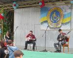 І Всеукраїнський інтегрований фестиваль творчості «Весняна казка на Поділлі» зібрав чимало вінничан ІНВАЛІДІВ