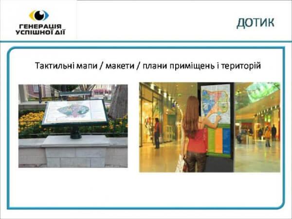 1 05 4 picturepicture  34811757 41553 3