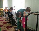 Павло Розенко відвідав Центр соціальної реабілітації дітей-інвалідів ПАВЛО РОЗЕНКО