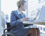 1 07 5 file1597764 6c9abc85 1. особливими потребами, інвалідністю